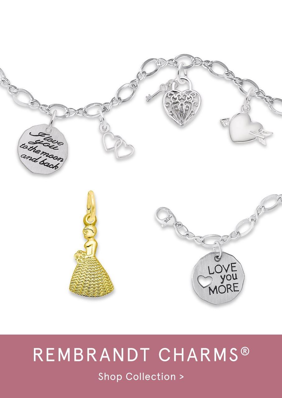 DIYthinker Heart K Playing Cards Pattern Bracelet Chain Charm Bangle Jewelry