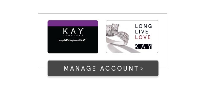 Visit Comenity for your KAY Credit Card