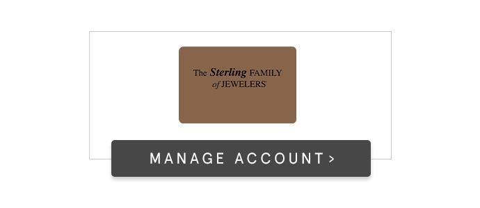 Visit Comenity for your Sterling Credit Card
