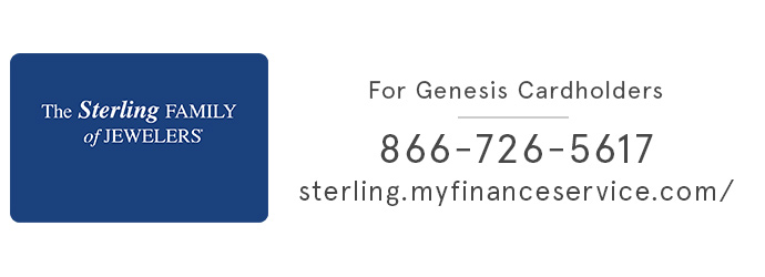 genesis credit card phone number