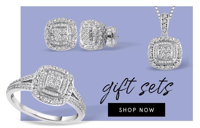 Wedding Anniversary Jewelry Gifts Kay