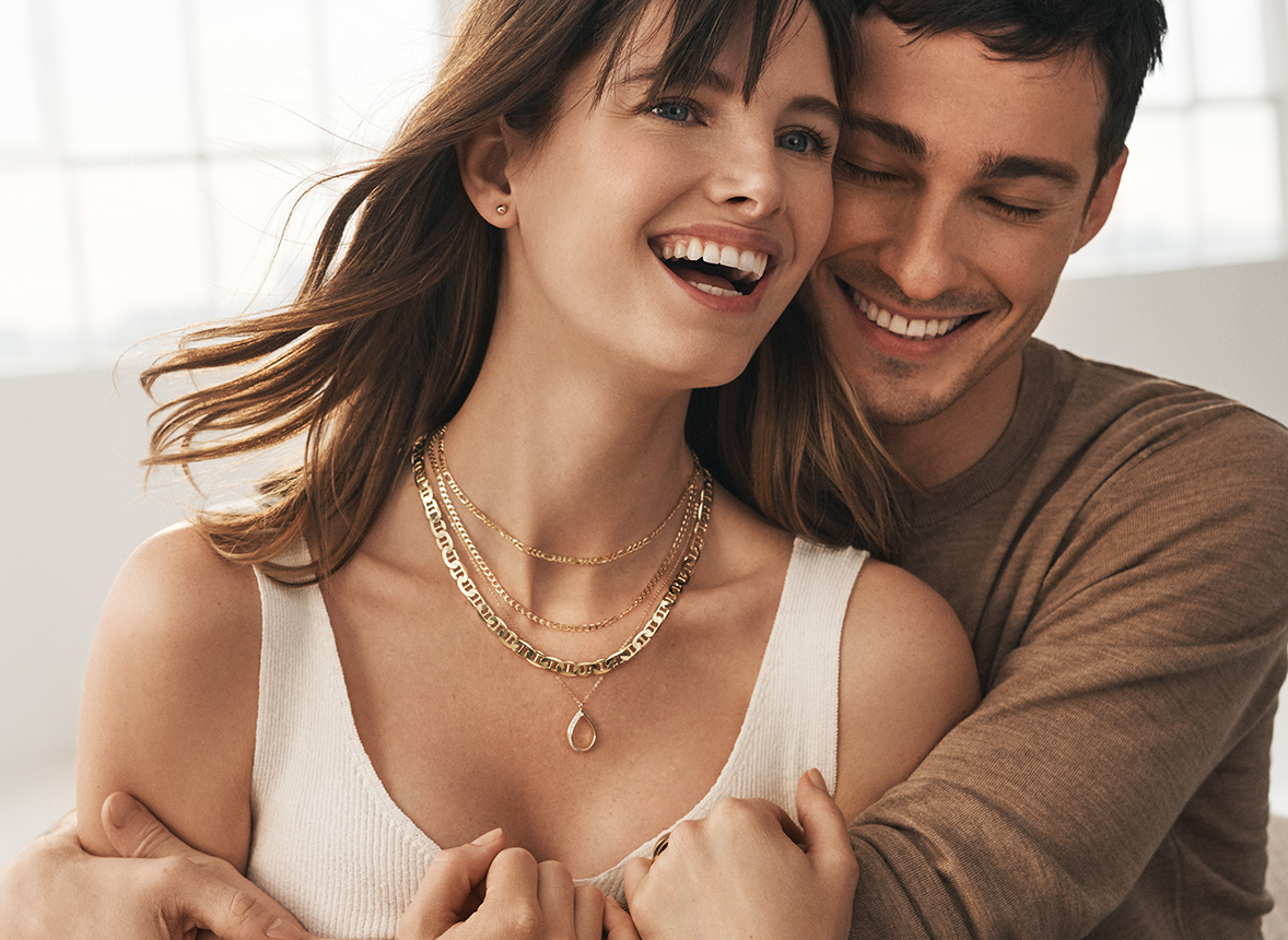 HOW TO ASK FOR ANNIVERSARY JEWELRY