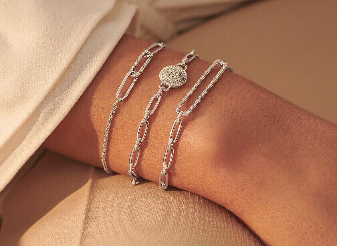 Bracelet Basics