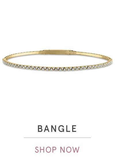 BANGLE BRACELETS | SHOP NOW