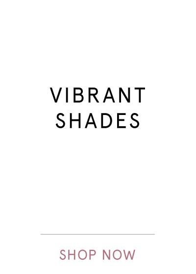 VIBRANT SHADES EARRINGS | SHOP NOW