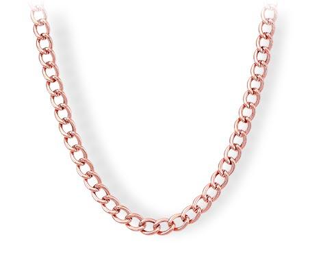 Chain Jewelry Kay