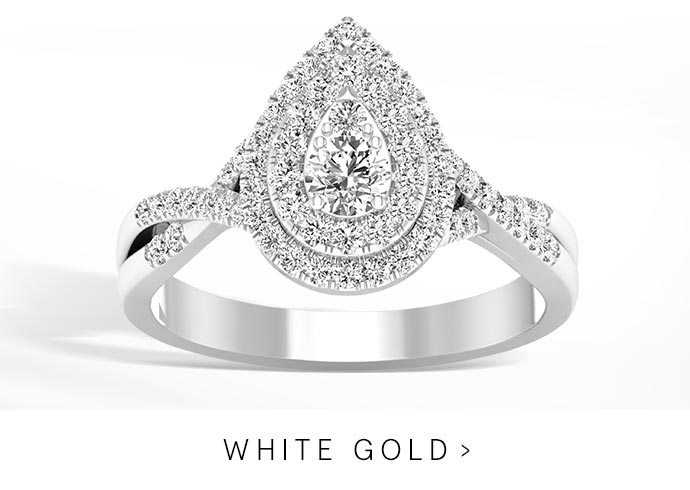 Affordable Engagement Rings Kay