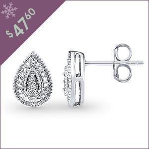Kay | Engagement & Fashion Jewelry