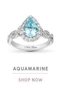 AQUAMARINE | SHOP NOW