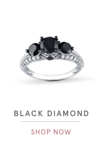 BLACK DIAMOND | SHOP NOW