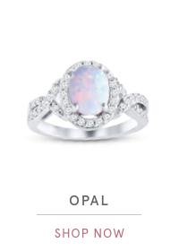 OPAL | SHOP NOW