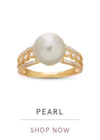 PEARL | SHOP NOW