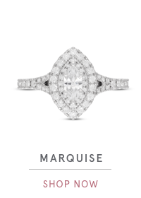 MARQUISE | SHOP NOW