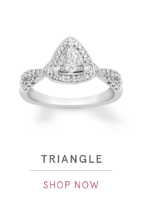 TRIANGLE | SHOP NOW