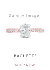 BAGUETTE | SHOP NOW