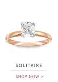 SOLITAIRE | SHOP NOW