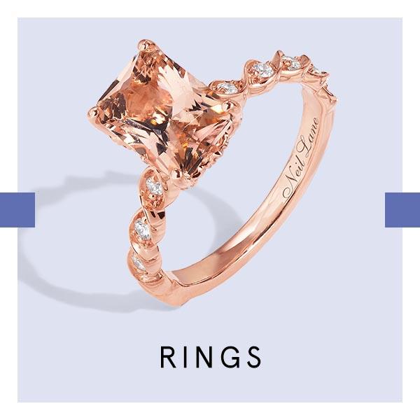Kay Engagement Fashion Jewelry Kay Jewelers