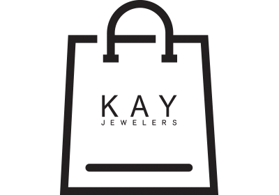 KAY in-store assistance