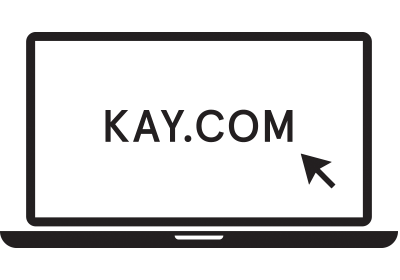 KAY online assistance