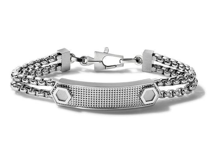 Men S Jewelry Kay