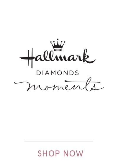 HALLMARK MOMENTS NECKLACES | SHOP NOW
