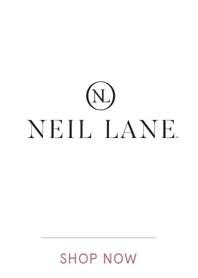 NEIL LANE NECKLACES | SHOP NOW