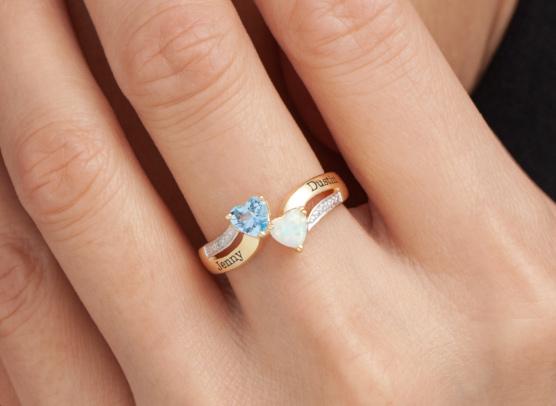 Shop Rings | Kay