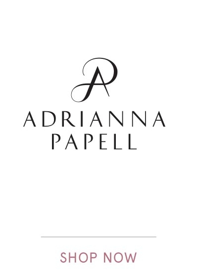 ADRIANNA PAPELL | SHOP NOW