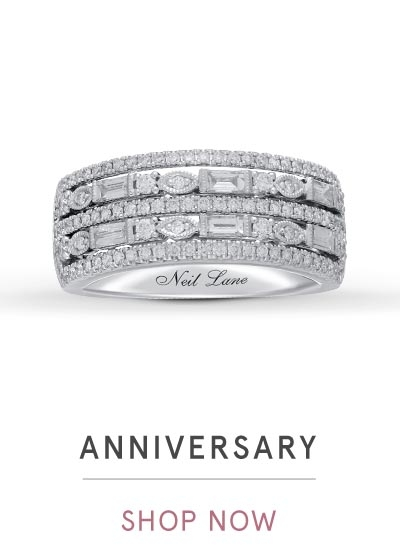 ANNIVERSARY | SHOP NOW