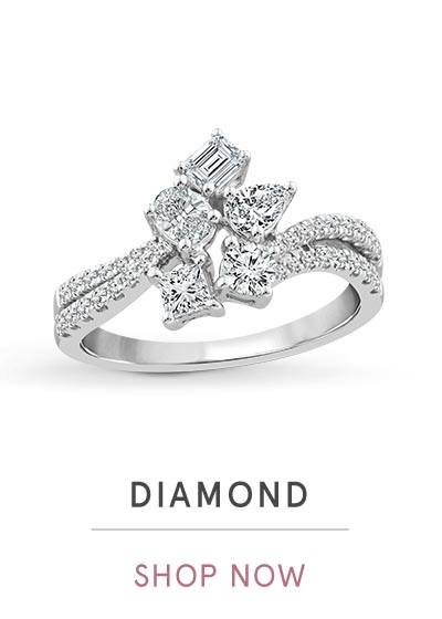 DIAMOND | SHOP NOW