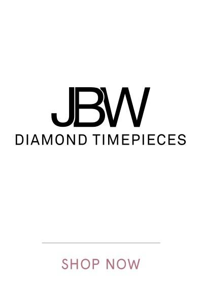 JBW | SHOP NOW
