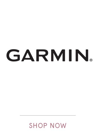 GARMIN | SHOP NOW