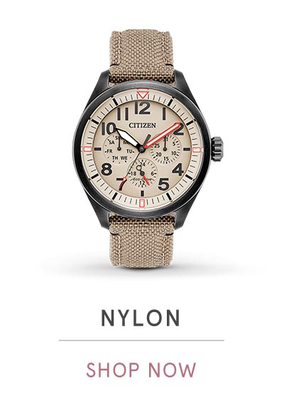 NYLON | SHOP NOW