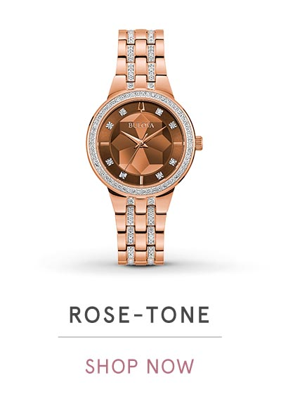 ROSE-TONE | SHOP NOW
