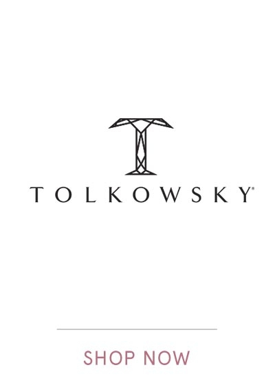 TOLKOWSKY | SHOP NOW