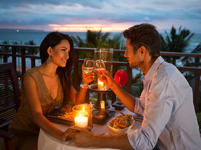 Learn about the perfect honeymoon jewelry and other great honeymoon gifts