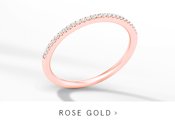 Wedding Bands For Women Kay
