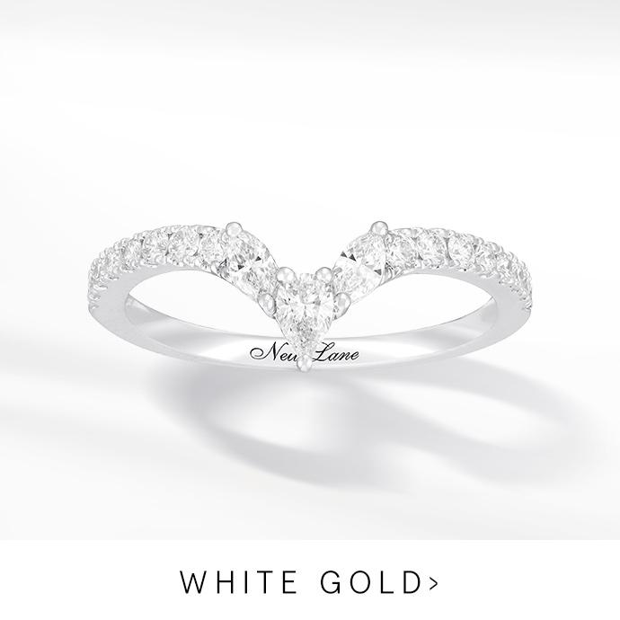 Black Diamond Engagement Ring Classic Wedding Rings Engagement